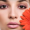 Up to 61% Off Facial Services in High Point