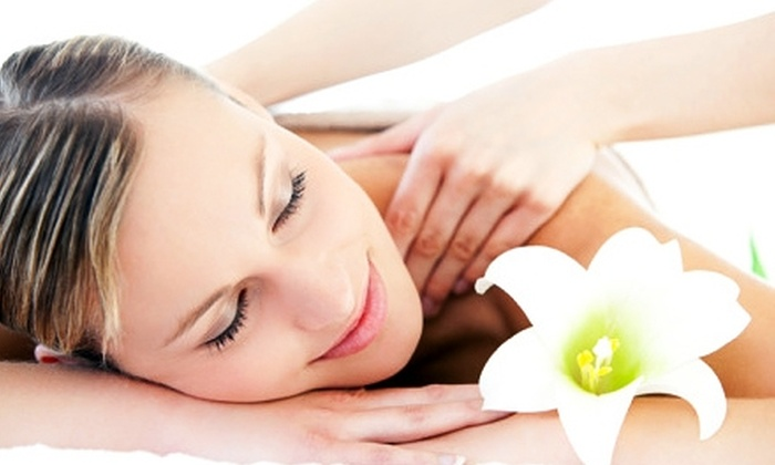 Touch of Tranquility Massage Therapy - Murfreesboro: $45 for a Swedish Massage at Touch of Tranquility Massage Therapy in Murfreesboro ($90 Value)