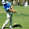 Up to 60% Off Golf Lessons in Agoura Hills