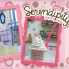 $4 for Treats at Serendipity Yogurt Cafe