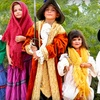 $8 for Historical Festival Tickets for Two in Santa Fe