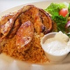 Up to 66% Off at Azar's Mediterranean Cafe in Buford