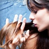 Up to 68% Off Hair Services in Downers Grove