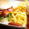 Up to 52% Off Burgers at Dugout Pub South in Staten Island