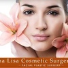 Up to 84% Off Cosmetic Treatments