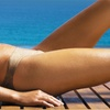 Up to 60% Off UV or Airbrush Tanning