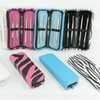 Blemish and Blackhead Remover Toolkit with Zipper Case (5-Piece)