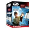 Star Wars The Force Trainer II Toy