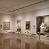 Explore Ohio Tourism Deals: Up to 51% Off at Art Museum