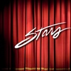 Up to Half Off Dinner Theater Ticket