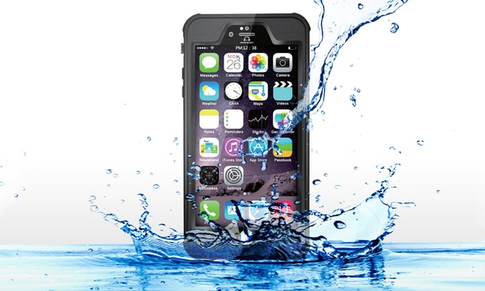 waterproof cases for iphone 5s gear beast waterproof cases for iphone 5 5s se 6 6s 6 1211