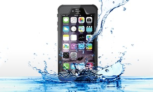Gear Beast Cases for iPhone 5, 5s, 5SE, 6, 6s, 6 Plus, and 6s Plus at Gear Beast Waterproof Cases for iPhone 5, 5s, 5SE, 6, 6s, 6 Plus, and 6s Plus , plus 6.0% Cash Back from Ebates.