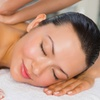 38% Off a Body Bliss Spa Package at Spa Muskoka