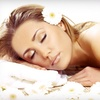 Up to 60% Off Spa Packages