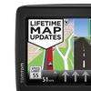 "TomTom VIA 1505M 5"" GPS with Lifetime Maps"