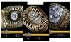 NFL: America's Game: Pittsburgh Steelers DVDs: NFL: America's Game: Pittsburgh Steelers DVDs