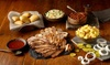 30% Cash Back at Dickey's Barbecue Pit