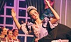 """The Nutcracker"" - Porter Auditorium, NCCA Campus: $10 for ""The Nutcracker"" at Porter Hall on Saturday, December 14, at 2 p.m. or 7 p.m. (Up to $20 Value)"