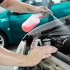 Up to 49% Off New York State Inspection or Maintenance Package