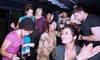 The Bus NYC - Midtown East: Two- or Four-Hour Party Bus Rentals for up to 20 with Refreshments from The Bus NYC (Up to 55% Off)