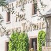Luxembourg : 1 à 3 nuits 4* avec accès bien-être et dîner