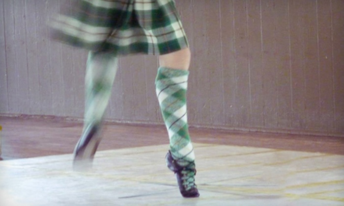 Callanish School of Celtic Arts - Callanish School of Celtic Arts: One, Three, or Six Private Lessons at Callanish School of Celtic Arts in South Windsor (Up to 55% Off). Three Options Available.