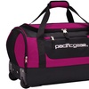 Pacific Gear Rolling Duffel Bag