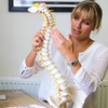 Chiropractic Treatment Package