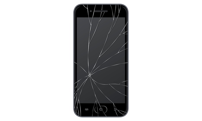 Iphone Repair Hialeah
