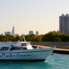 Up to 53% Off Sunset or Late-Night Cruise