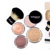 Bellapierre Cosmetics Medium Kit