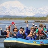 Up to 53% Off from Talkeetna River Guides