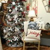 40% Off at Ellis Home and Garden