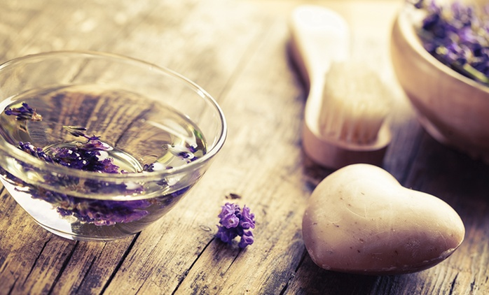 $29 for a Certified Aromatherapy Online Course (Don't Pay $613.95)