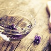 Aromatherapy Online Course