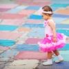 78% Off from Dennis Mock Photography