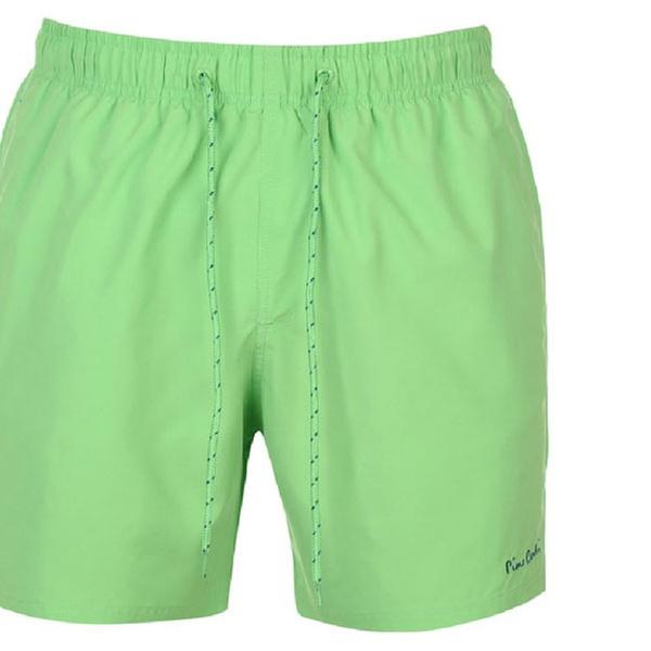 De Pierre BasiquesColoris Bain À Au Choix Shorts Cardin 14 90€41Réduction gYb7f6yv