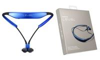 Kit Piéton Stéréo Bluetooth Samsung Level