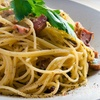 51% Off Catered Fare from Tuscany Ristorante in Bridgeport