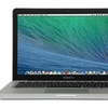 "Apple MacBook Pro 13.3"" Laptop with 4GB RAM and 500GB Hard Drive"