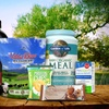 40% Off Health Food and Supplements