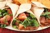 Casa Vieja Mexican Grille - Hollywood: $30 for $50 Worth of Mexican Food — Casa Vieja Mexican Grille