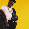 Juicy J — Up to 23% Off Hip Hop Concert