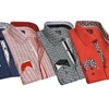 Rosso Milano Spring Collection Men's Dress Shirt