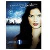 Crossing Jordan: Season 1 on DVD