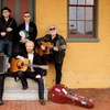 The Irish Rovers – Up to 30% Off Concert