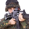 Up to 45% Off Airsoft Package