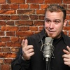 New York Comedy Club – Up to 81% Off Shows