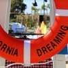 41% Off Entry to a Bahia Resort California Dreaming Beach Party