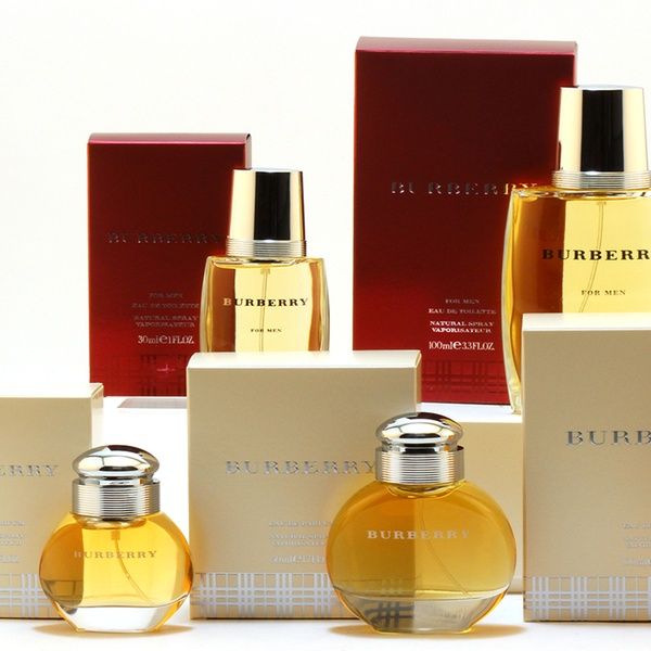 Women Menmultiple And Classic Fragrances Available Burberry Sizes For 3AL54jR